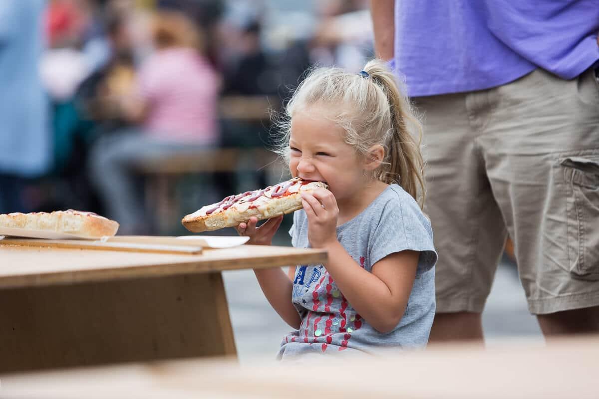Food Truck Fest vol. 6, czyli złap głodomora