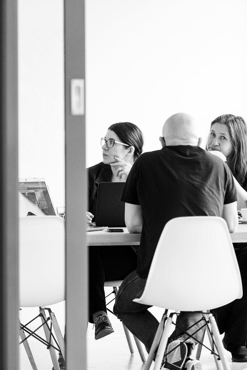 Piąte konsultacje marketingowe Dobrze Wiedzieć
