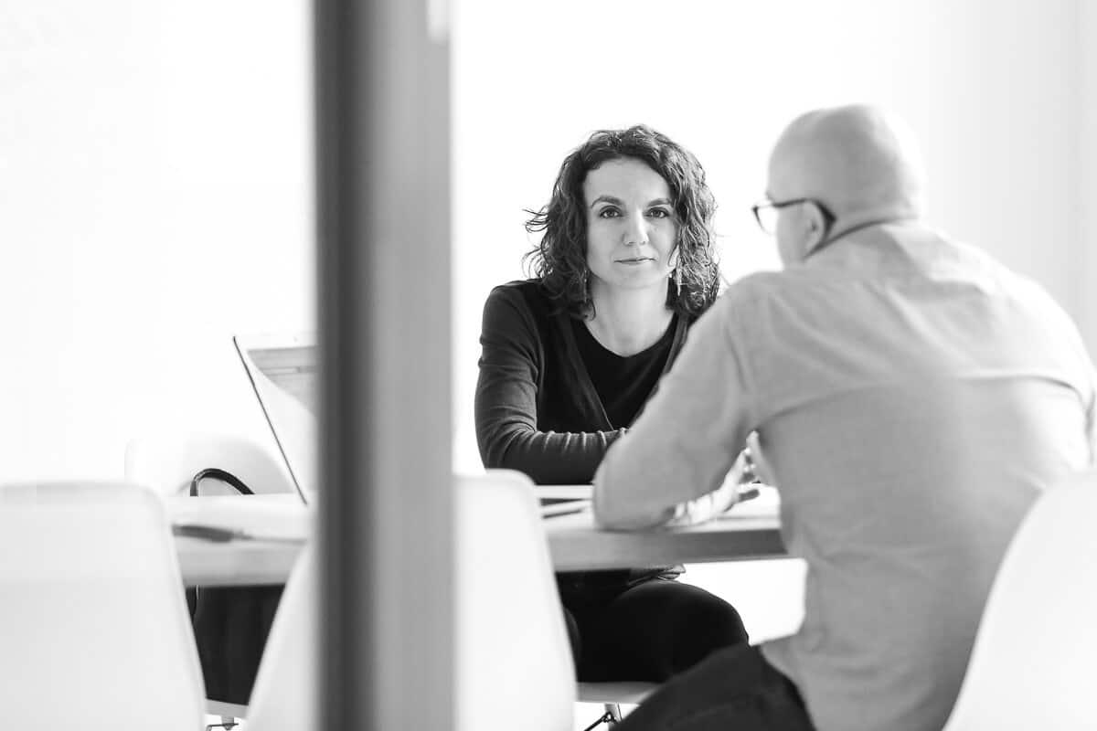 Czwarte konsultacje marketingowe Dobrze Wiedzieć