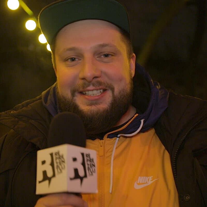 Jaką marką jest Wrocław i jaką gra muzykę?